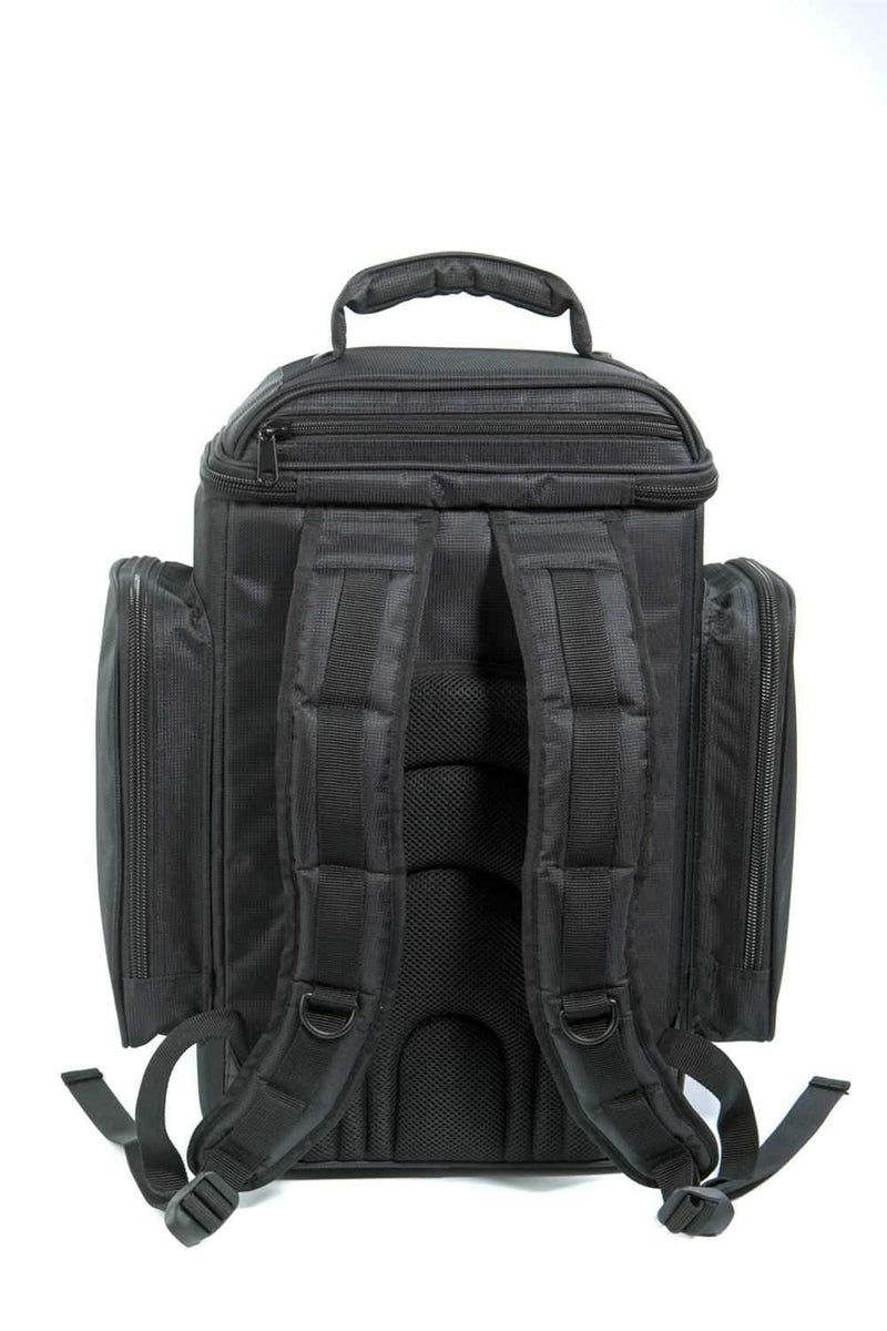 UDG Producer Bag - Black - PSSL ProSound and Stage Lighting