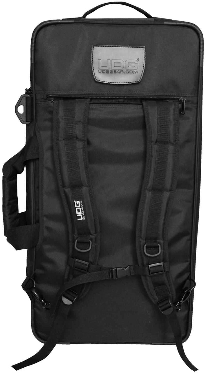 UDG U9104BLOR Pro DJ Backpack For Pioneer DDJ-SX - PSSL ProSound and Stage Lighting