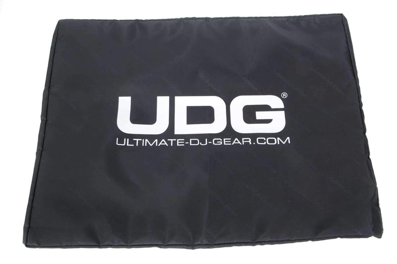 UDG U9244 Pro 19In Dj Mixer Dust And Dirt Cover - PSSL ProSound and Stage Lighting
