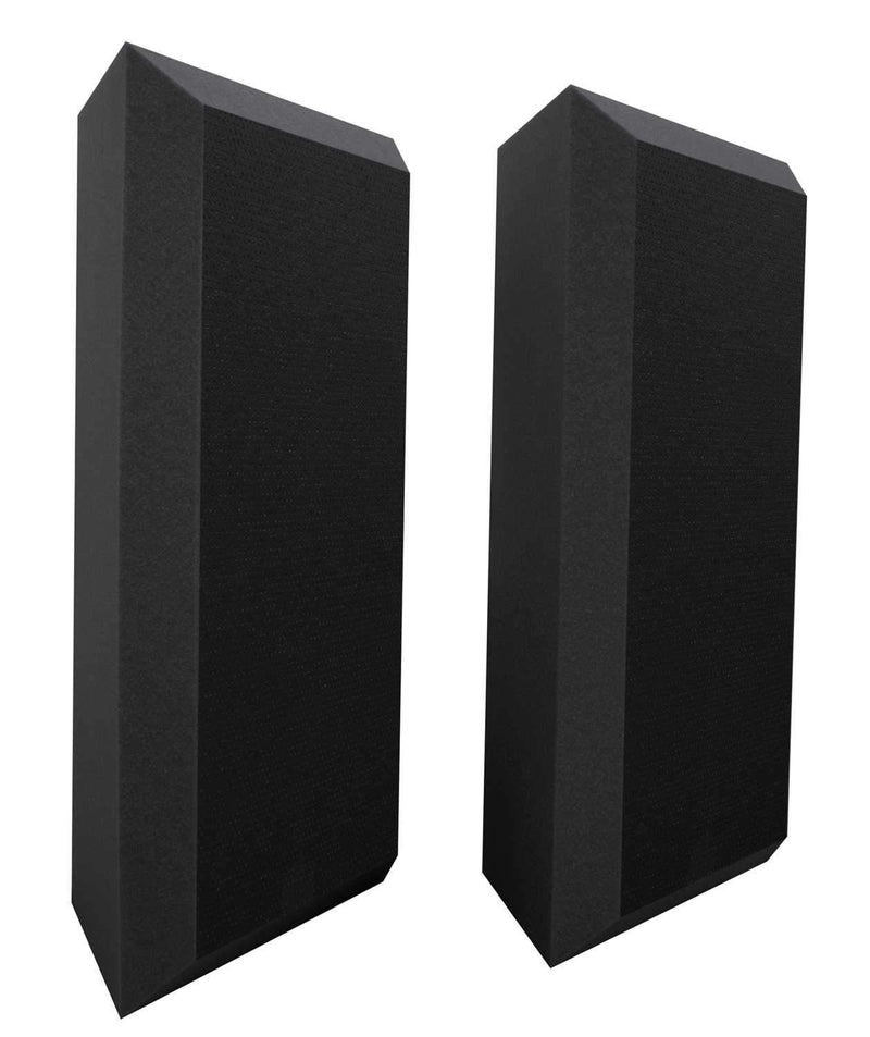 Ultimate Acoustics BTBV Vinyl Foam Bass Traps - PSSL ProSound and Stage Lighting