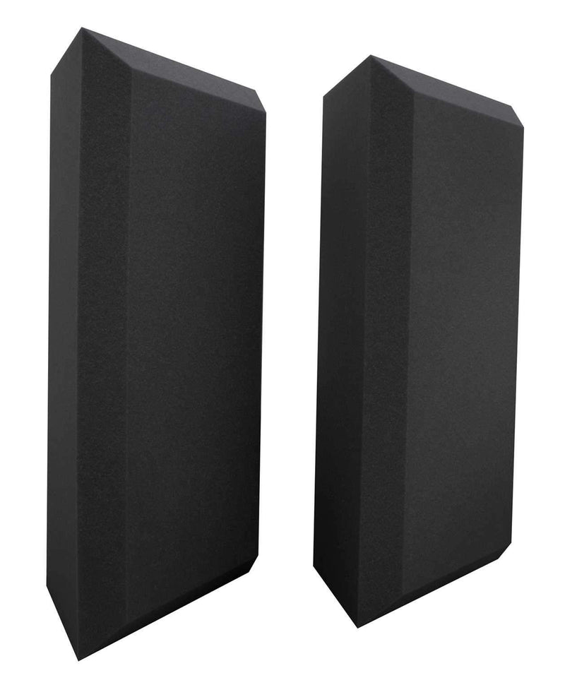 Ultimate Acoustics BTB Studio Foam Bass Traps - PSSL ProSound and Stage Lighting