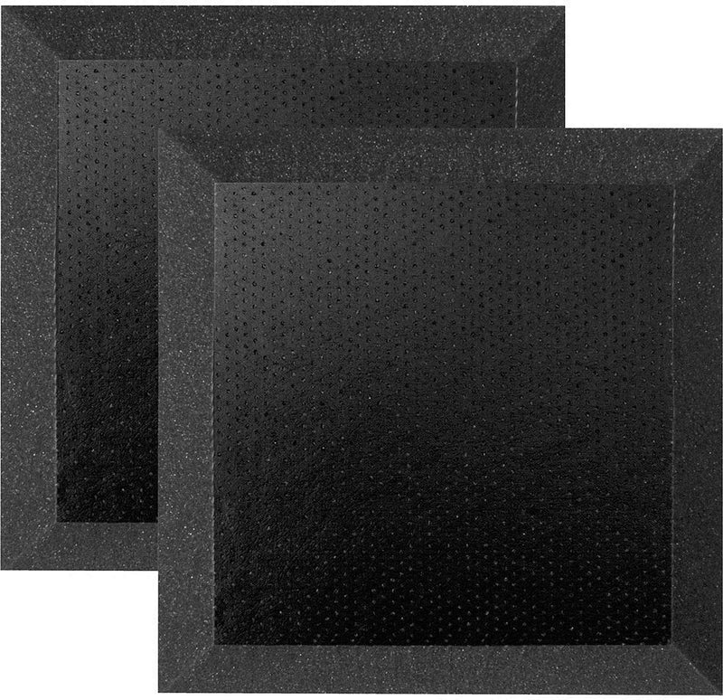 Ultimate Acoustics UA-WPBV-12 Absorption Panel - PSSL ProSound and Stage Lighting