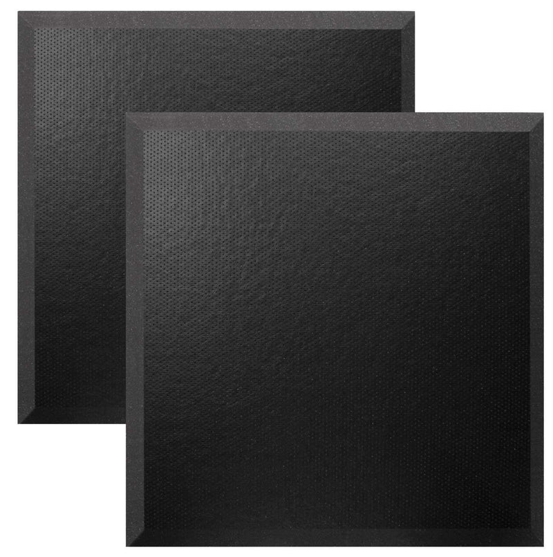Ultimate Acoustics WPBV-24 Absorption Panels Pair - PSSL ProSound and Stage Lighting
