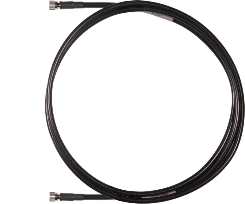 Shure UA806-RSMA 6-Foot Reverse SMA Cable - PSSL ProSound and Stage Lighting