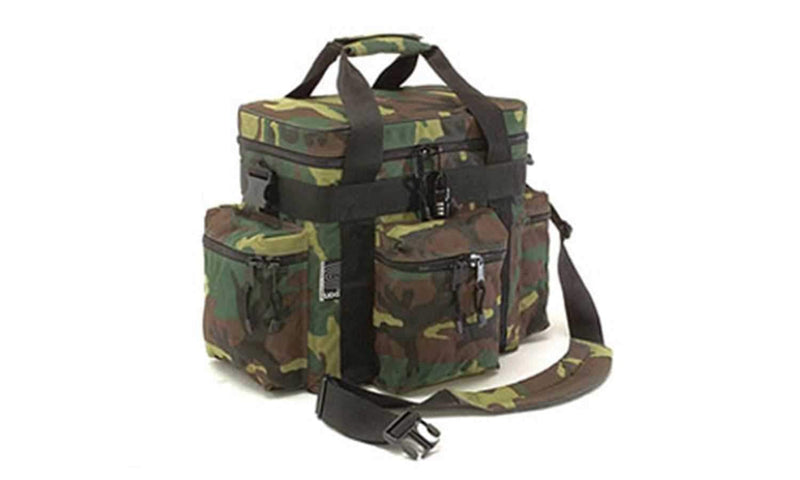 UDG U9622 90 Lp Softbag Large - Camo - PSSL ProSound and Stage Lighting