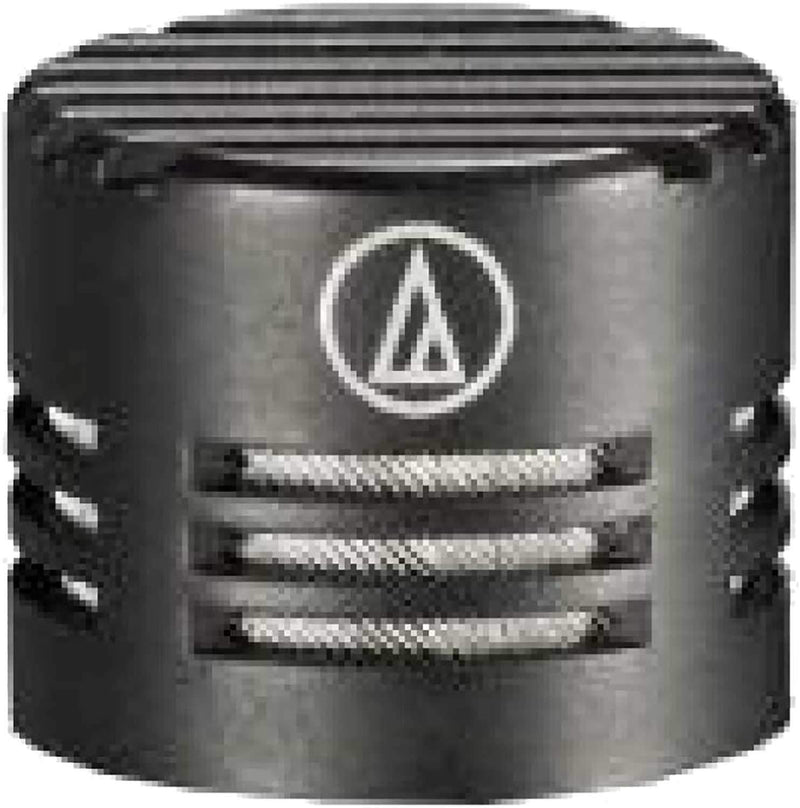 Audio Technica UE-H Hypercardioid Mic Element - PSSL ProSound and Stage Lighting