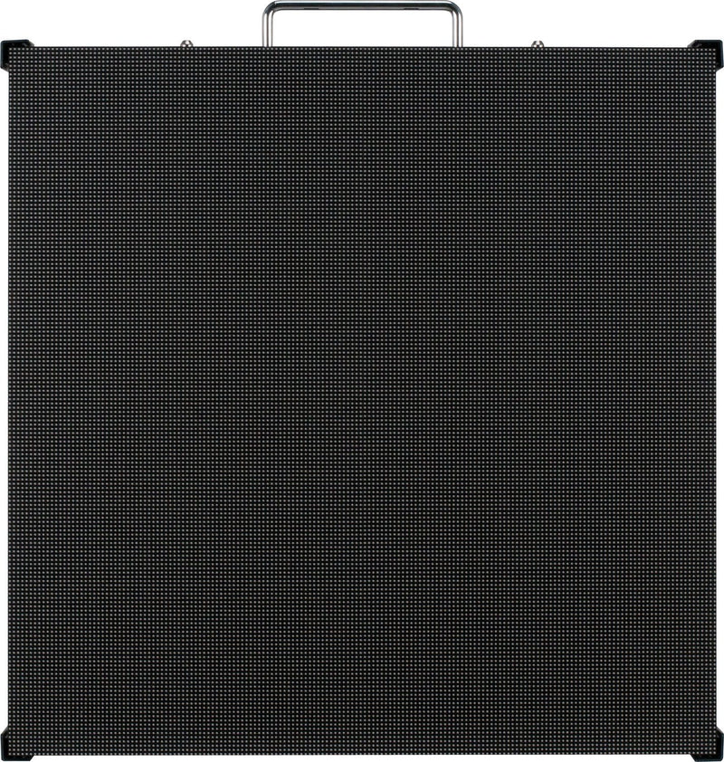 ADJ American DJ VS2 2.9mm LED Video Wall Panel - PSSL ProSound and Stage Lighting