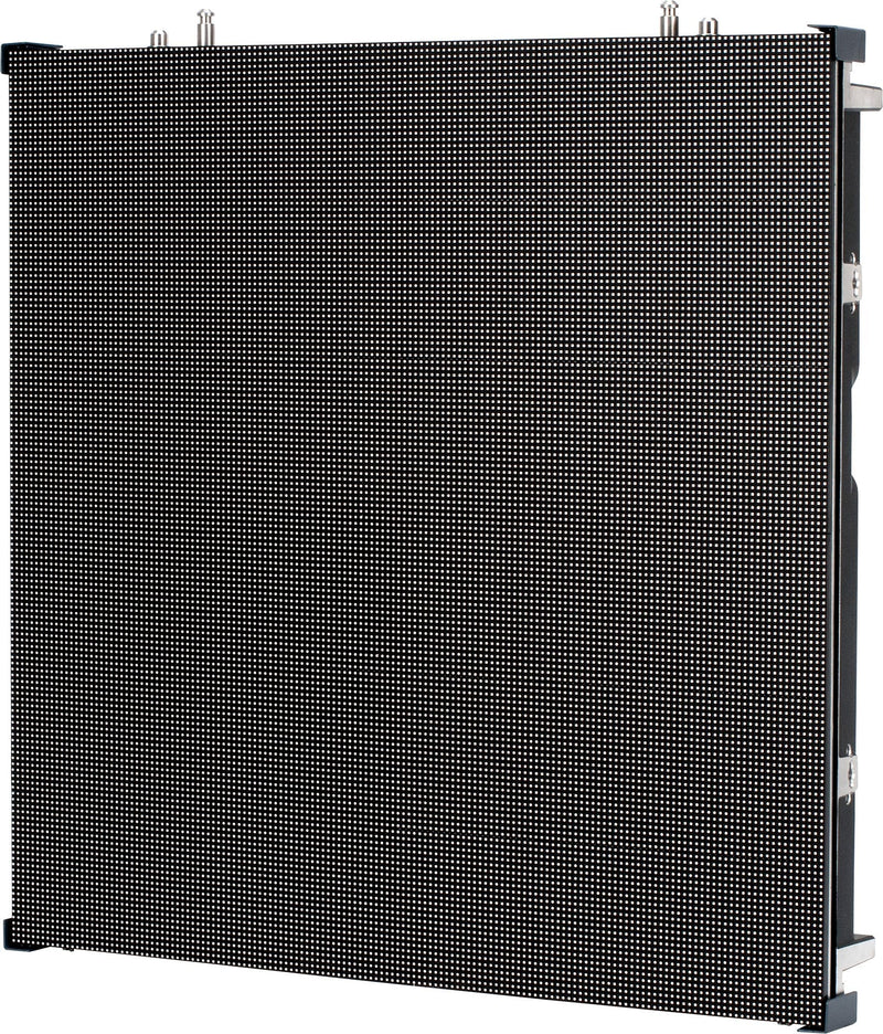 ADJ VS3IP High-Res IP-Rated LED Video Panel - ProSound and Stage Lighting