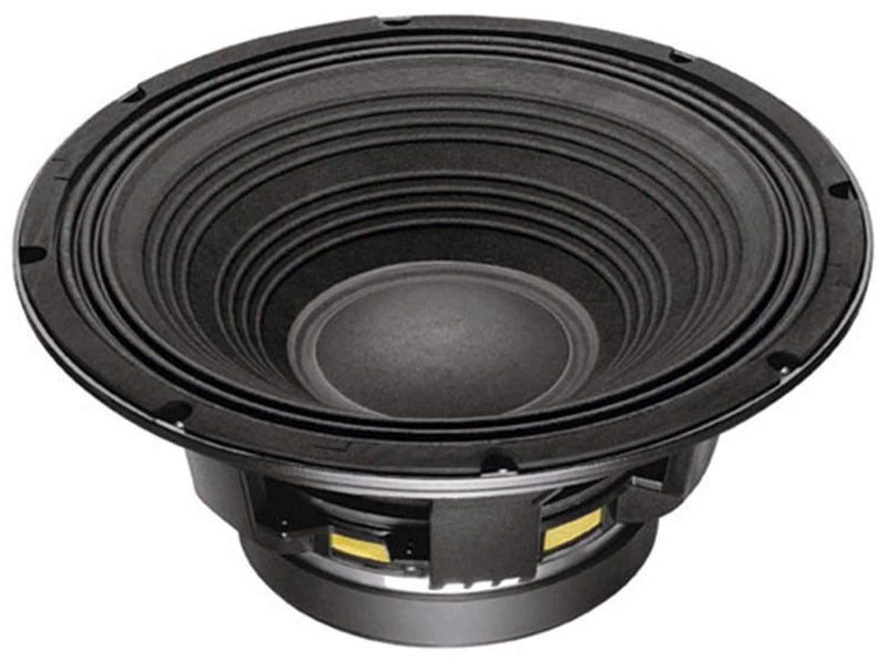 Selenium WPU1509 15-Inch Rawframe Woofer 450W - PSSL ProSound and Stage Lighting
