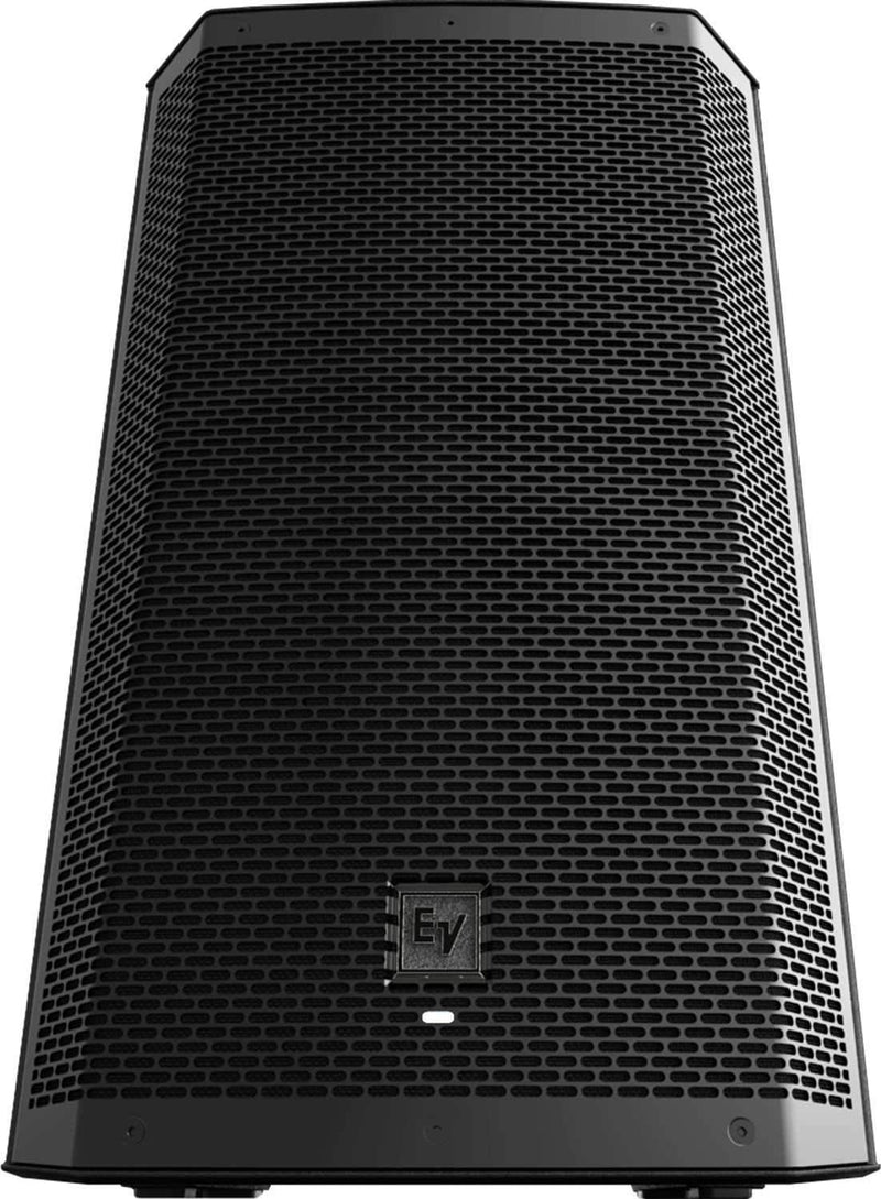 Electro-Voice ZLX-12BT 12-Inch 1000w Powered Speaker with Bluetooth - PSSL ProSound and Stage Lighting