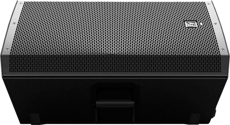 Electro-Voice ZLX-15BT 15-Inch 1000w Powered Speaker with Bluetooth - PSSL ProSound and Stage Lighting