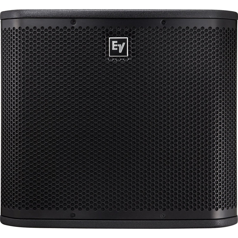 Electro-Voice ZxA1 12-Inch Powered Subwoofer - PSSL ProSound and Stage Lighting