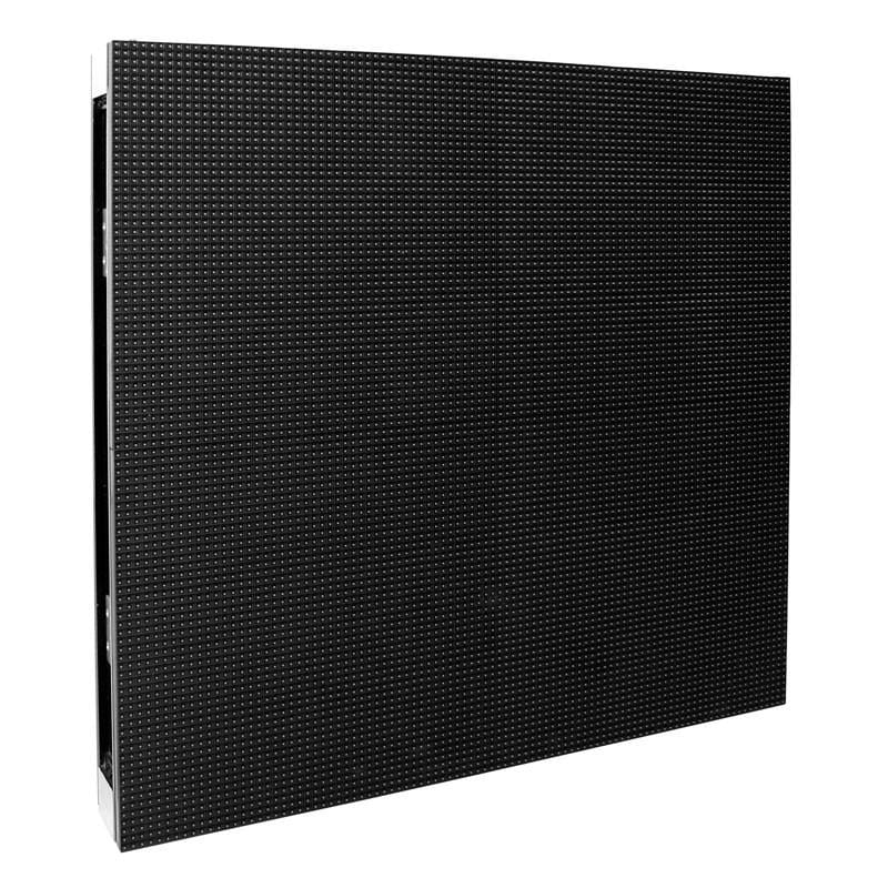 ADJ American DJ AV6XS 6mm LED Video Panel Display System - PSSL ProSound and Stage Lighting