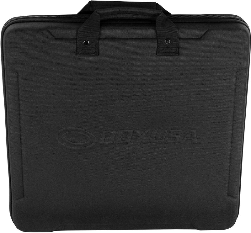 Odyssey BMSL17172F Universal Controller EVA Bag - PSSL ProSound and Stage Lighting