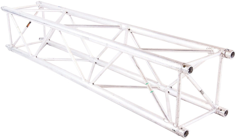Prolyte H40V-L200 40cm x 200cm Spigoted Truss - ProSound and Stage Lighting