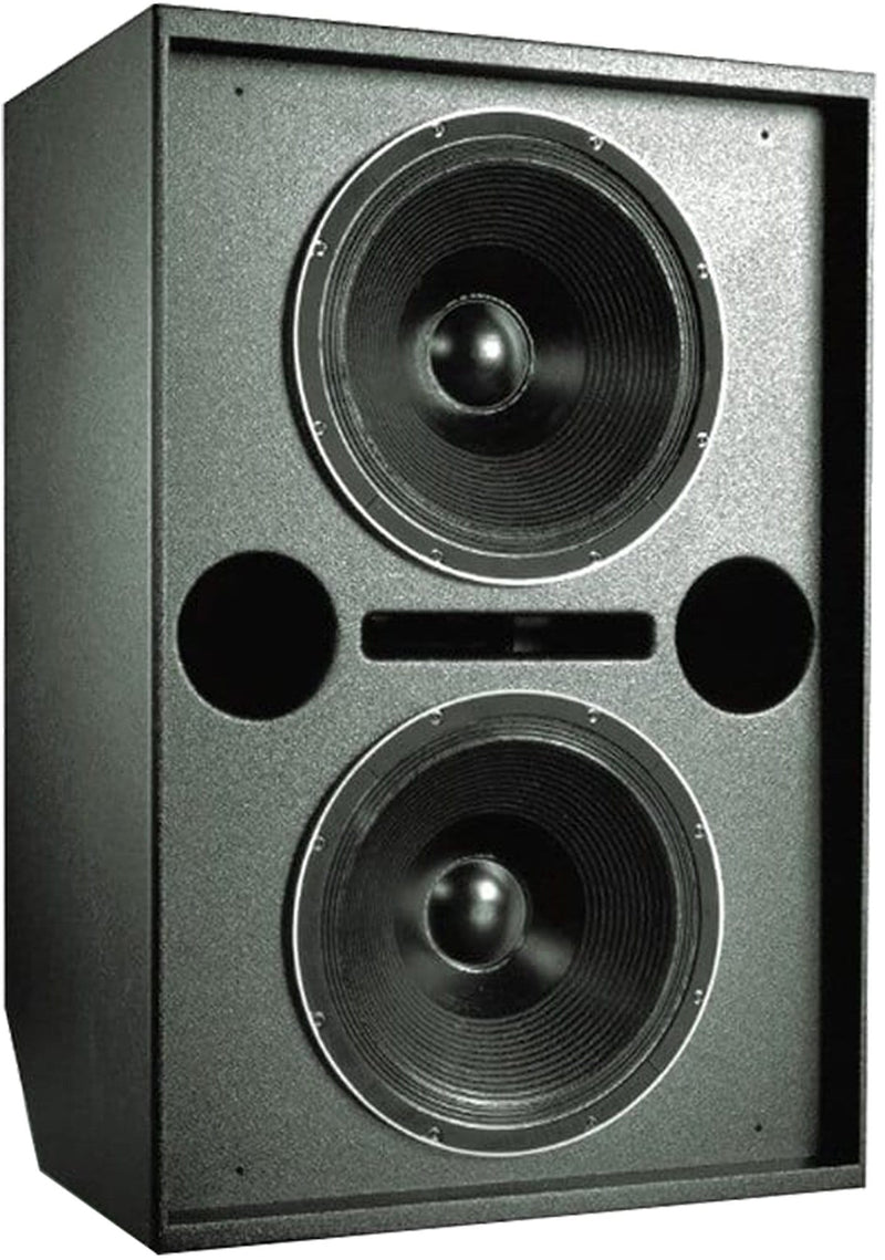 Meyer Sound 650P AMPLIFIED SUBWOOFER SPEAKER - ProSound and Stage Lighting