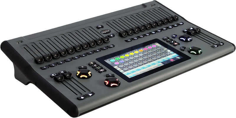 Pathway Cognito2 Lighting Console - ProSound and Stage Lighting