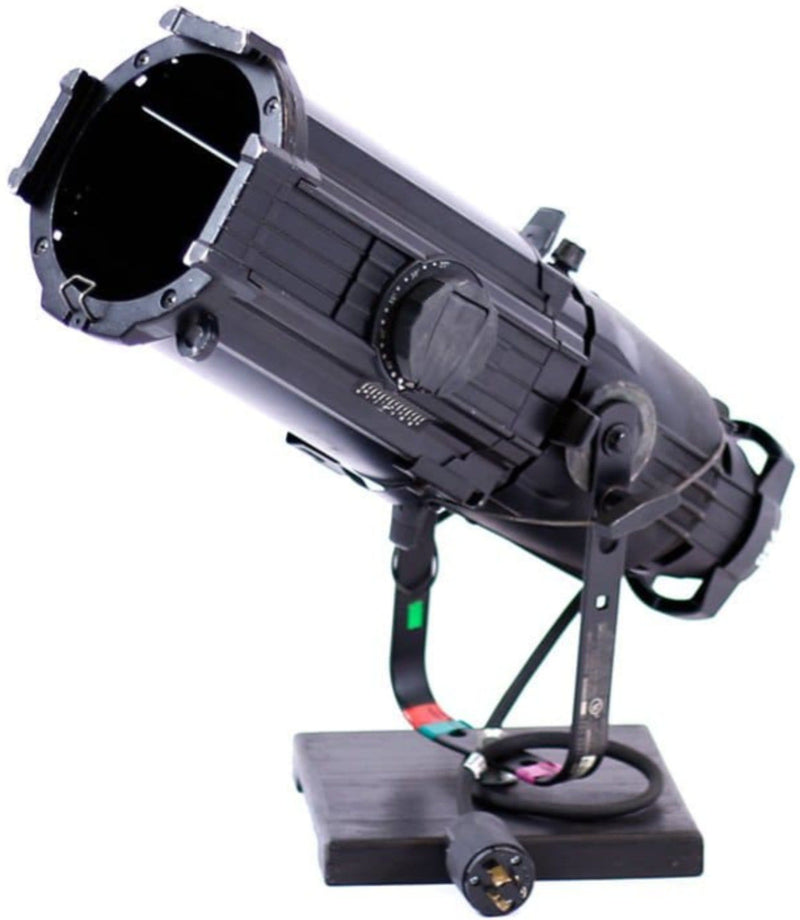 ETC Source Four Zoom 25-50 Zoom Ellipsoidal - ProSound and Stage Lighting