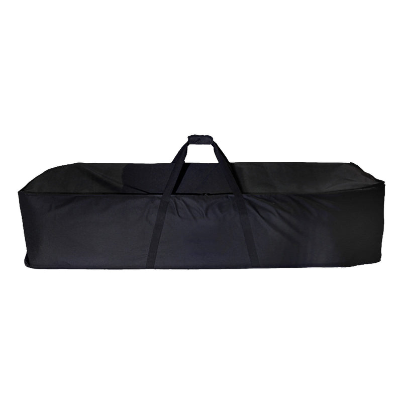 Global Truss Transport Bag for 8.2ft (2.5M) F34 - PSSL ProSound and Stage Lighting