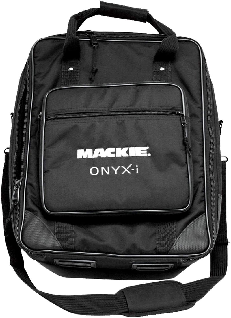 Mackie Onyx12 Carry Bag - ProSound and Stage Lighting