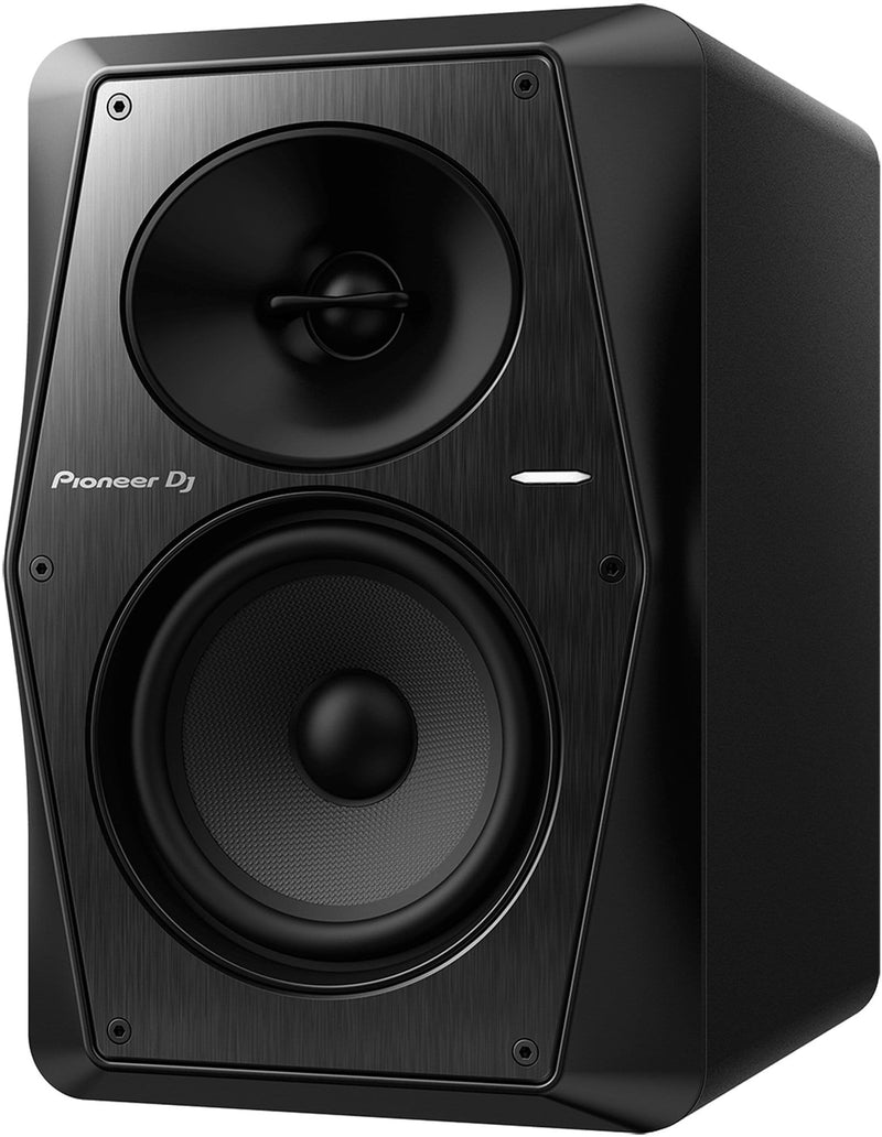 Pioneer DJ VM-50 5.25-Inch Active Studio Monitor - ProSound and Stage Lighting