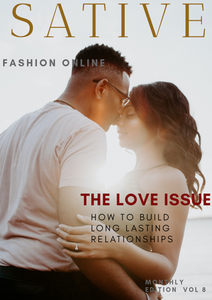 The Love issue