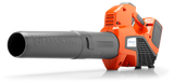 Husqvarna 436LiB Battery Blower