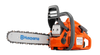 Husqvarna 440 II e-series Chainsaw