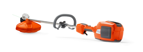 Husqvarna 520iLX Battery Trimmer