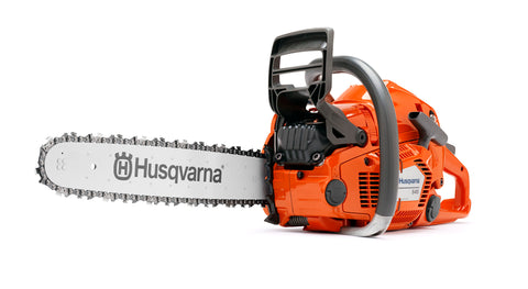 "Husqvarna 545 Chainsaw 20"" Bar"