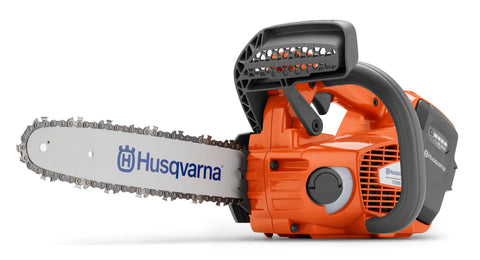 Husqvarna T535i XP Chainsaw 12""