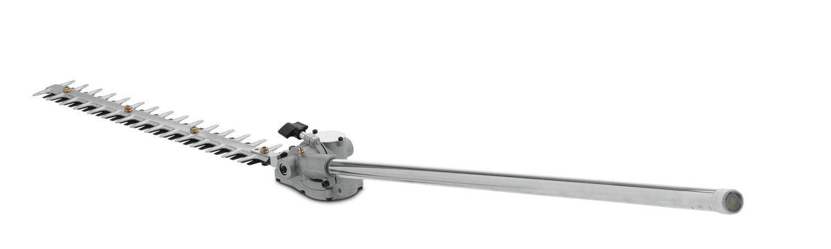 "Husqvarna HA850 33"" Hedge Trimmer Attachment"