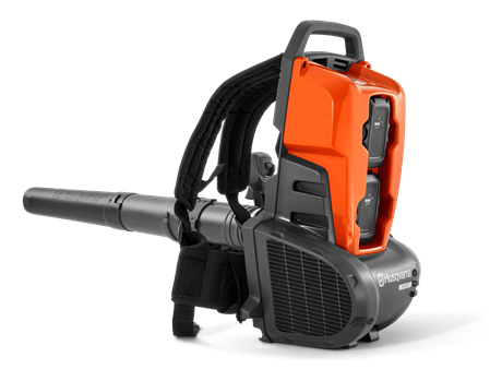 Husqvarna 340iBT Battery Backpack Blower