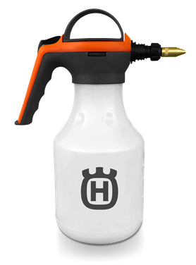 Husqvarna 48 oz Handheld Sprayer