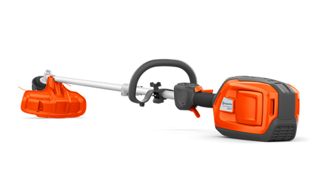 Husqvarna 325iLK Battery Combi-Trimmer