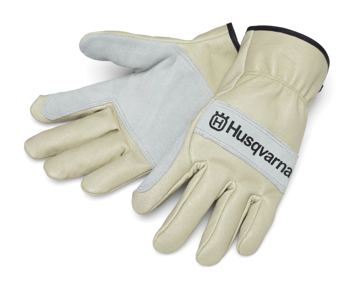 "Protective Gloves ""Xtreme Duty"""