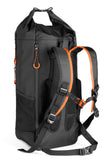 Husqvarna Xplorer Backpack