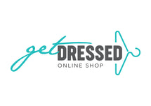 Get Dressed online shop