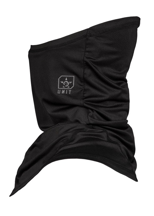 Motion Neck Gaiter