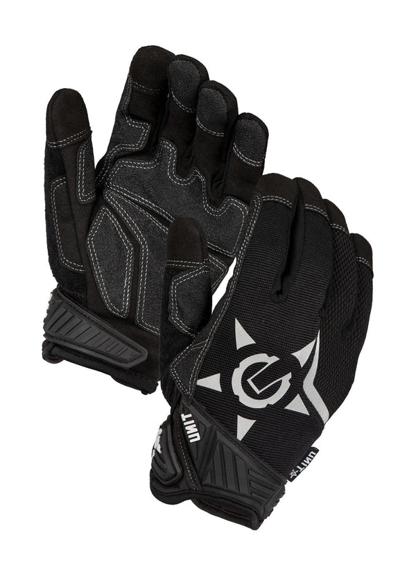 Mens Flex-Guard Gloves