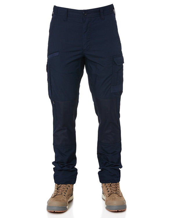 WP-5 Lightweight Work Pant - Navy