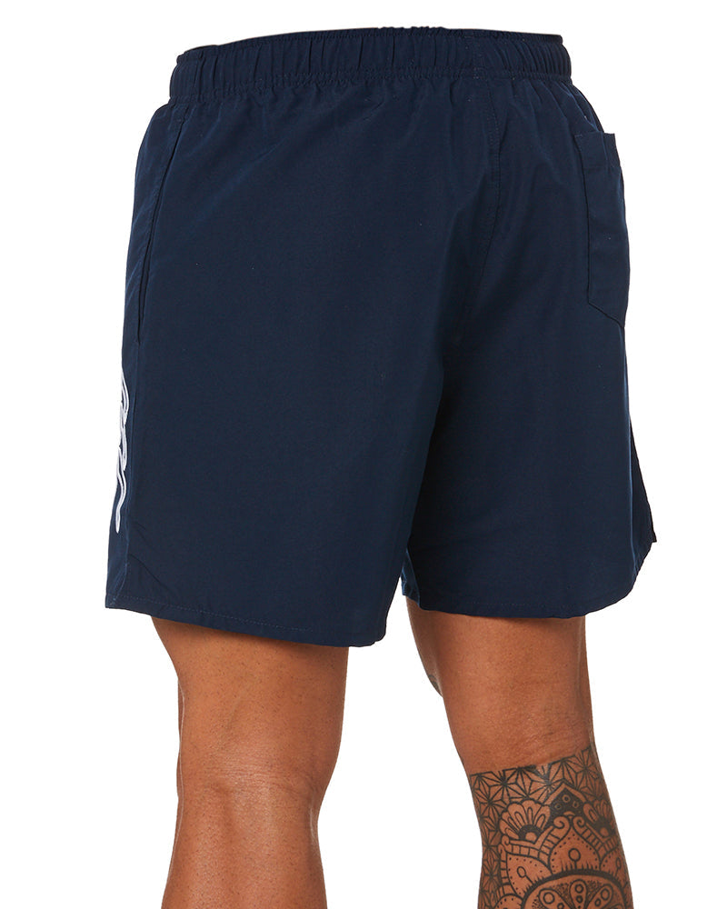 Tactic Short - Navy
