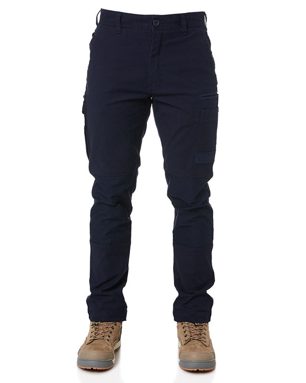 WP-3 Stretch Work Pants - Navy