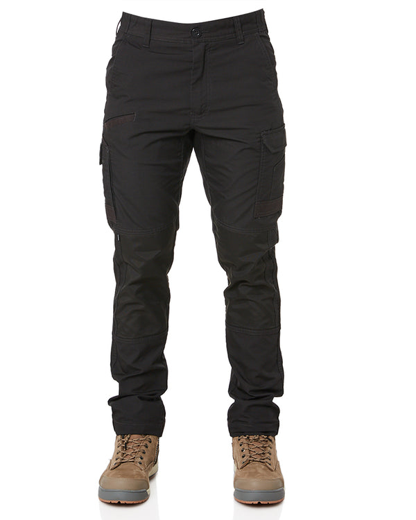WP-5 Lightweight Work Pant - Graphite