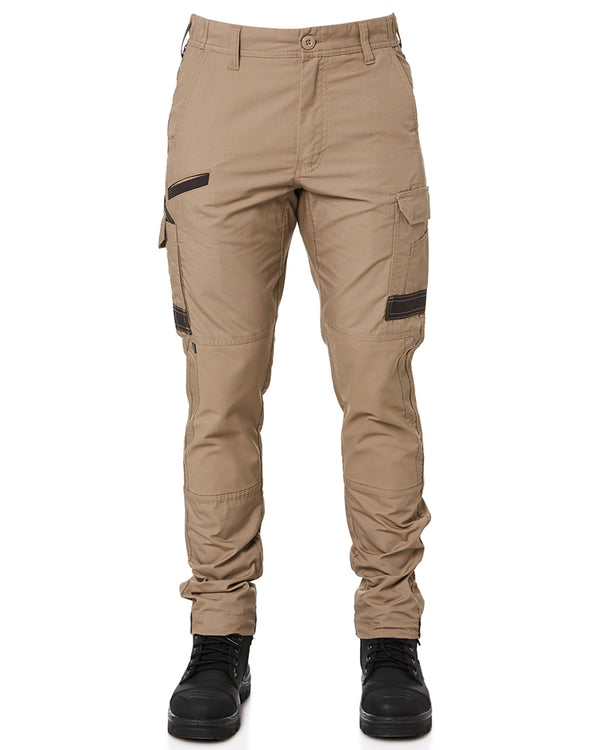 WP-5 Lightweight Work Pant - Khaki