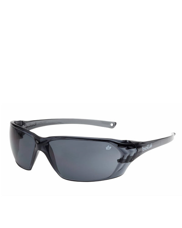 Prism Safety Glasses Smoke Lens - Smoke