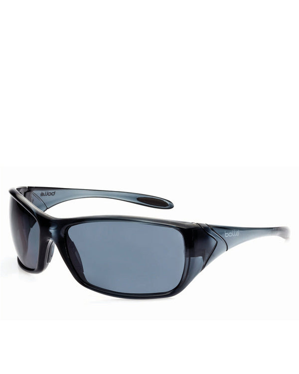 Voodoo Safety Glasses Smoke Lens - Smoke