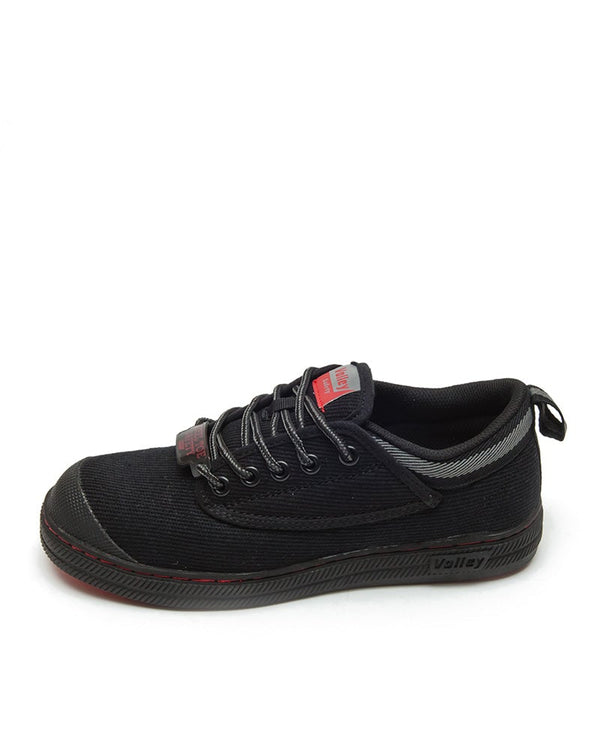 Volley Mens Safety - Black