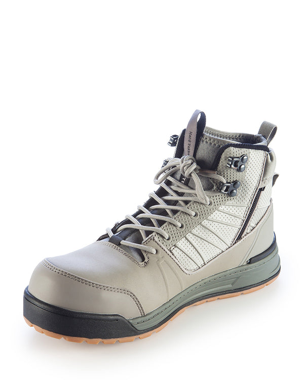 3056 Neo 1.0 Safety Boot - Grey
