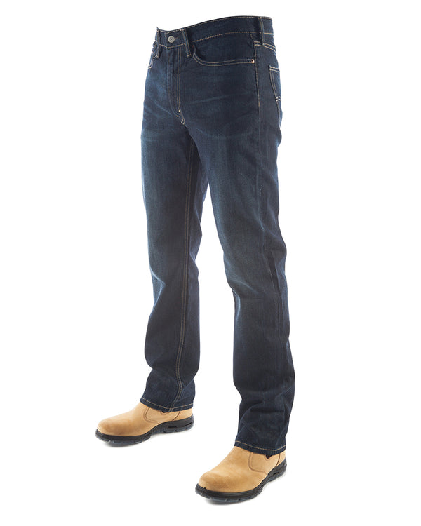 514 Straight Leg Jeans - Nevermind